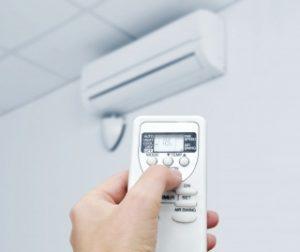 Heat Pump (Product)
