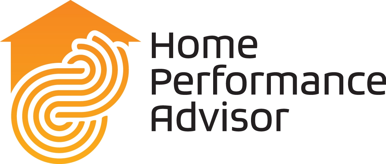 Home Performance Advisor