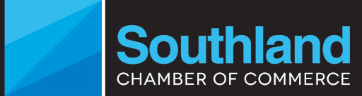 Southland Chamber of Commerce